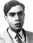Invito al Convegno sul tema sul tema:  . . . a 80 anni dalla scomparsa di Ettore Majorana . . . Con pubblicazione dell'autore, Ingegnere Antonino Belluardo