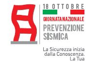 Apertura procedura adesione Professionisti per informative ai cittadini. Terza Giornata Nazionale della Prevenzione Sismica. Novembre 2020.