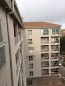 Corso di formazione Valutazione Immobiliare Inizio 03 Marzo 2021