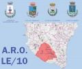 COMUNE DI UGENTO (LE) - AVVISO PUBBLICO PER LA NOMINA DELLA COMMISSIONE GIUDICATRICE