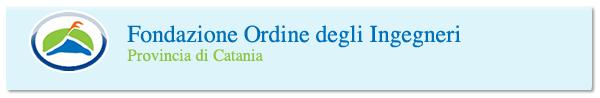 Convegno Premio e Tesi di Laurea dell'Ordine degli Ingegneri della Provincia di Catania Anno 2015