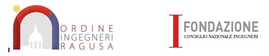 """Webinar 24 febbraio 2021 riservato ai soli iscritti all'Ordine di Ragusa """"Linee Guida per la Determinazione dei Compensi relativi alle Prestazioni professionali nelle pratiche di Superbonus"""""""