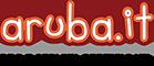 main logo picc 1