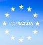 IACP RAGUSA: Affidamento di quattro servizi di progettazione di livello esecutivo per la ristrutturazione di edifici in muratura siti in Ragusa Ibla da destinare ad alloggi sociali. AVVISO DI INDAGINE DI MERCATO